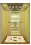 기계 룸 보다 적게 Gearless 전송자 엘리베이터