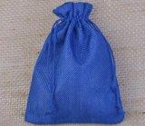 宝石類袋および茶こし器のための卸し売り高品質のホツプポケット