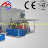 Machine automatique de production de tube de papier de cône, Special de rotation