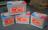 Batería de almacenaje de plomo sin necesidad de mantenimiento del coche de DIN57530mf 12V75ah
