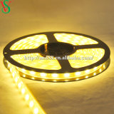 luz de tira flexible de 230V SMD 5050 LED