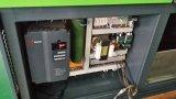 Bosch Crb-200 geläufiger Bahnnetz-Prüftisch