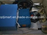 Máquina de la junta de la banda transportadora con la certificación Ce&ISO9001