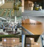 MDF de Prijs van China Prices/MDF van de Raad met Beste Prijs (18mm)