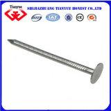 ногти 50mm общие стальные (TYB-0016)