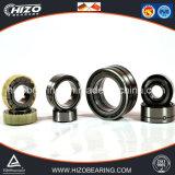 安い標準サイズの完全な円柱軸受(M) NU210/NU214//NU219/NU220/NU226/NU230