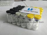 Epithalon/Epitalon CAS: 307297-39-8 Peptides voor anti-Veroudert