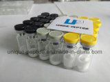 Epithalon/Epitalon CAS: 307297-39-8 пептиды для Anti-Aging