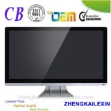 "24 "" Eled TV/24 "" Dled TV "" 24 "" LCD TV"