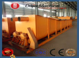Spiraalvormige Classificator de Van uitstekende kwaliteit van China