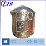 Equipamentos ambientais eletrônicos da câmara do teste da proteção do ingresso da chuva da poeira e da água do IP