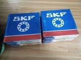 Tipos de auto dos rolamentos que alinham o rolamento SKF de Balll que carrega 2213 Etn9
