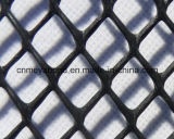 Aquaculture fish Farming Cages/Aquaculture Oyster Net Cage