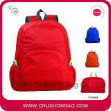Promotion Kids School Backpack Children Bags pour Sports