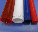 Il tubo acrilico ha lanciato il tubo acrilico si è sporto tubo acrilico