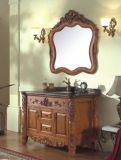 Шкаф зеркала шкафа Classicism (CC2001)