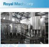 Máquina de embotellado automática del animal doméstico del agua mineral (GDGF)
