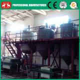 専門の工場価格の原油の精製所装置