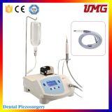 Strumento di ambulatorio dentale della strumentazione del tecnico dentale