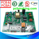 One-stop Leiterplatte der PWB-Baugruppen-(PCBA) Service/PCB