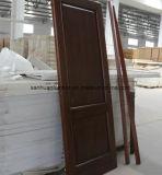 Amostra da porta de madeira da engenharia (ED01-ED020)