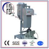 Feuerlöscher-trockene Energien-Füllmaschine/wieder füllen Maschine