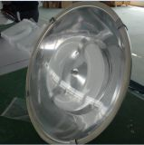 120W~250W Industrial Induction High Bay Light