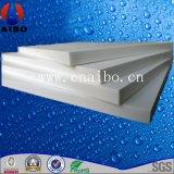 Обслуживание печатание доски пены PVC для панелей