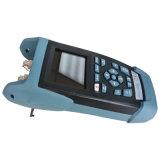 Alk500-a Digital Palme OTDR