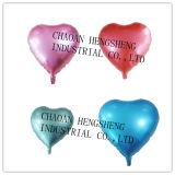 Pearly воздушный шар фольги
