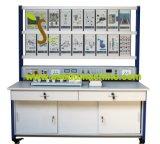 Plc-Kursleiter PLC-unterrichtender Gerät PLC didaktisches Gerät