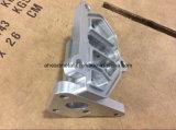 Нештатные выполненные на заказ алюминиевые части (, котор подвергли механической обработке части)
