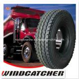 ثقيلة - واجب رسم شاحنة إطار العجلة [315/80ر22.5]