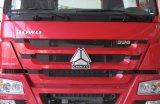 Sinotruk HOWO 6X4 336HP Tractor Truck