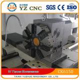 Ck6150 Torno automático de un husillo