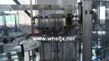 自動びんCsdの充填機(DCGF24-24-8)