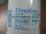 Filtro da combustibile di Donaldson P551427 per il trattore a cingoli, strumentazione del John Deere