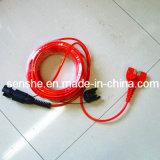 Cables sísmico (408UL)