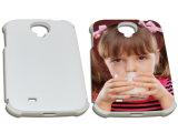 ケイ素のCustomedの卸し売りブランクのiPhone 7のための第2 3D昇華電話箱