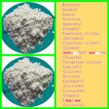 99.9% Testostérone Cypionate de poudre de stéroïde anabolisant de pureté