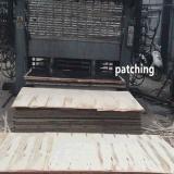 كسا فيلم سوداء خشب رقائقيّ, [بلكفيلم] واجه خشب رقائقيّ لأنّ تايلاند سور, بناء [شوتّرينغ] خشب رقائقيّ