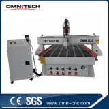 Маршрутизатор Китай CNC гравировального станка CNC с сертификатом Ce