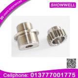 Engrenage CNC Engrenage Encastré De Chine En Engrenage Planétaire / Transmission / Démarreur