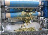 Fuit machines de recouvrir et de remplissage de Joice et chaîne de fabrication