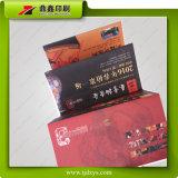 Stampa promozionale dell'opuscolo di Ruyi Nanjie
