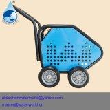 rondelle portative de véhicule de batterie de machine à laver de la voiture d'occasion 12V