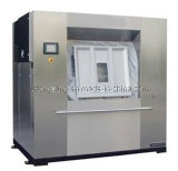 Hygiene Hospital Barrier Washer Extractor (BW)