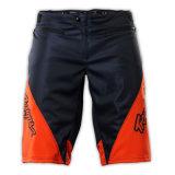 Шестерня Black&Orange профессиональная off-Road Mx/MTB участвуя в гонке спорты замыкает накоротко (ASP01)