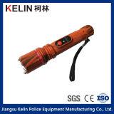 Stordire il supervisore stordiscono la torcia elettrica della pistola (KL-805-OC)