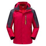 Куртка взбираться горы с хорошим качеством